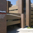 Four illnesses reported at University of Wisconsin hospital