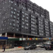 Sugar Hill Project lawsuits piling up in NYC